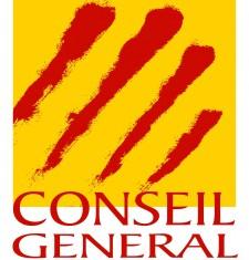 Conseil Général des Pyrénées-Orientales
