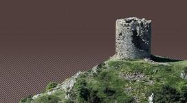 Association pour la sauvegarde de la Tour de Batere