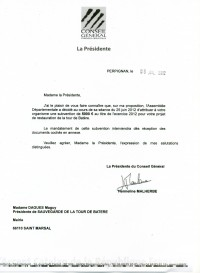lettre-conseil-general002